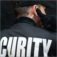 Security guard company Montgomery GA – armed guards Montgomery Georgia