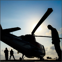 USPA – Security guard company Columbus GA